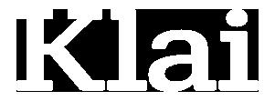 Klai - Expertos en usabilidad y diseño web
