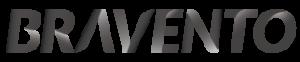 logo Bravento Sports App